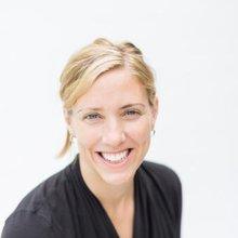 Jane Willenbring | Life and Landscape Lab